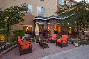 Picture of Hilton Garden Inn - Flagstaff in Flagstaff