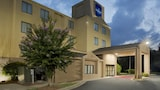Book this Free wifi Hotel in Fort Mill