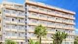 Rincon de la Victoria hotels,Rincon de la Victoria accommodatie, online Rincon de la Victoria hotel-reserveringen