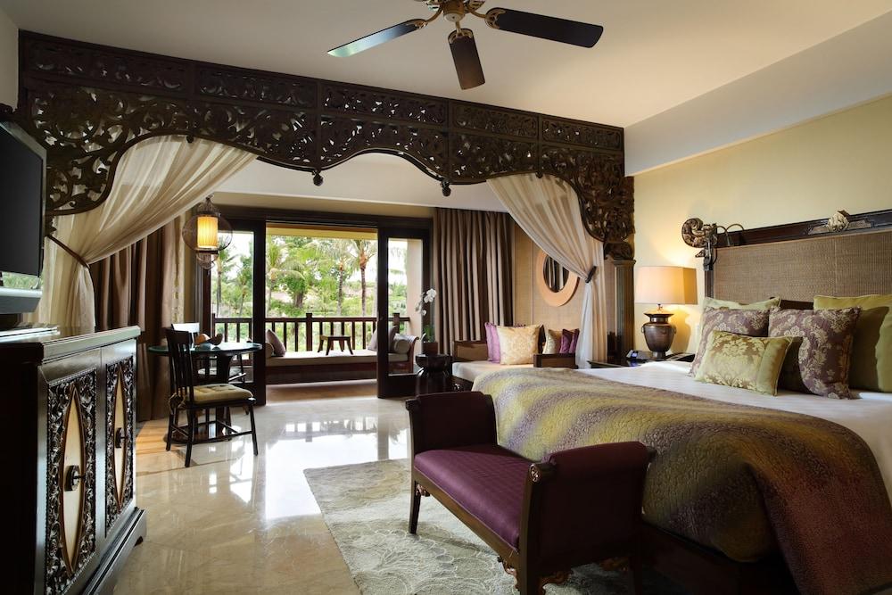 Book AYANA Resort and Spa, BALI in Jimbaran | Hotels.com