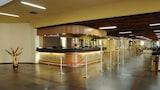 Hotel , Foz do Iguacu