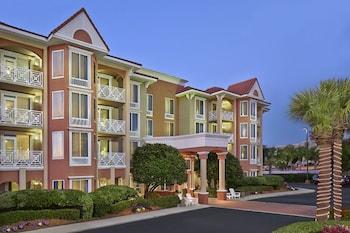 Picture of SummerPlace Inn Destin in Destin