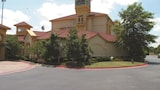 Hotels in Norman,Norman Accommodation,Online Norman Hotel Reservations