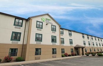 Picture of Extended Stay America - Buffalo - Amherst in Amherst
