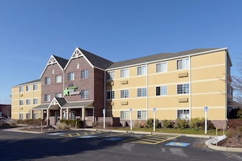Picture of Extended Stay America - Providence - Airport in Warwick