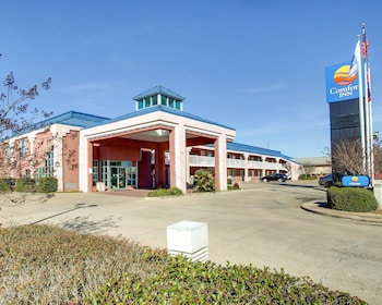 top 10 cheap hotels in brookhaven from 46 night hotels com rh hotels com