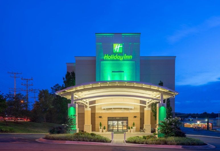 Holiday Inn Baltimore BWI Airport, an IHG Hotel, Linthicum Heights