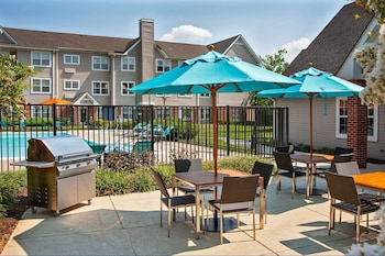 Picture of Sonesta ES Suites Baltimore BWI Airport in Linthicum Heights