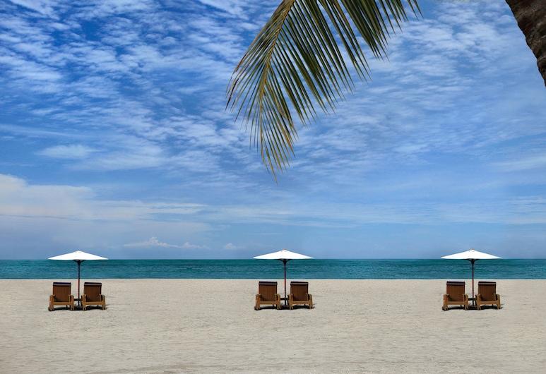 Bintang Bali Resort, Kuta