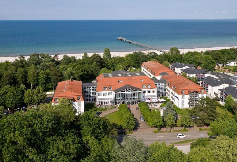TOP CountryLine Seehotel Großherzog Ostseebad Boltenhagen, Boltenhagen