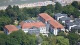 Boltenhagen hotels,Boltenhagen accommodatie, online Boltenhagen hotel-reserveringen