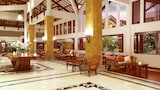 Reserve this hotel in Nusa Dua, Indonesia