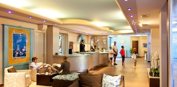 Pettenasco bölgesindeki Hotel L'Approdo resmi