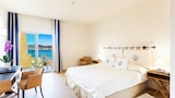 Golfo Aranci hotels,Golfo Aranci accommodatie, online Golfo Aranci hotel-reserveringen