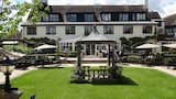 Hotels in Thame, United Kingdom | Thame Accommodation,Online Thame Hotel Reservations