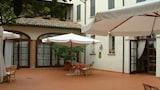 Soragna hotels,Soragna accommodatie, online Soragna hotel-reserveringen