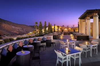 Picture of Movenpick Resort Petra in Wadi Musa