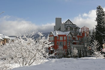 Picture of ResortQuest at Alpenglow Lodge in Whistler