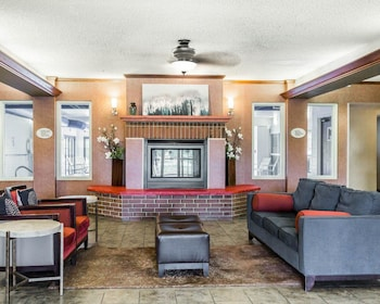 Picture of Quality Inn & Suites Denver North - Westminster in Westminster