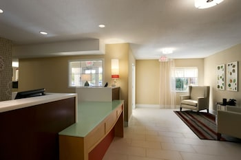 Picture of Hawthorn Suites by Wyndham Charlotte/Executive Park in Charlotte