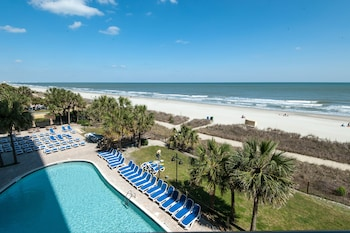 Picture of The Patricia Grand by Oceana Resorts in Myrtle Beach