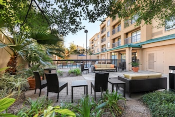 Picture of Courtyard Houston Sugar Land/Stafford in Stafford