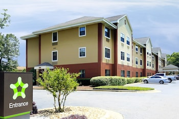 Picture of Extended Stay America Pensacola - University Mall in Pensacola