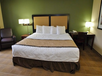 Bild vom Extended Stay America - Raleigh - RDU Airport in Morrisville