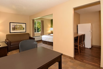 Picture of Extended Stay America - Arlington - Six Flags in Arlington