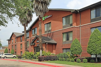 Picture of Extended Stay America, Houston, Northwest HWY 290, Hollister in Houston