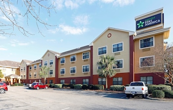 Foto Extended Stay America Wilmington - New Centre Dr di Wilmington