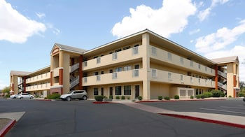Gambar Extended Stay America - Phoenix - Scottsdale - North di Scottsdale