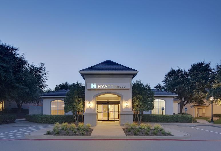 HYATT house Dallas/Richardson, Richardson