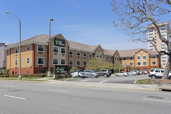 Gambar Extended Stay America Los Angeles -Torrance di Torrance