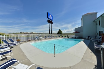 Picture of Americas Best Value Inn Rapid City in Rapid City