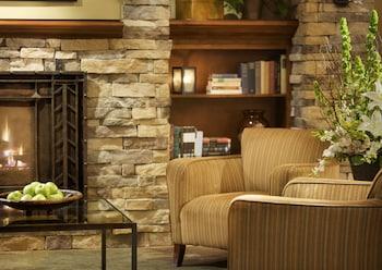 Hotellerbjudanden i Hillsboro | Hotels.com
