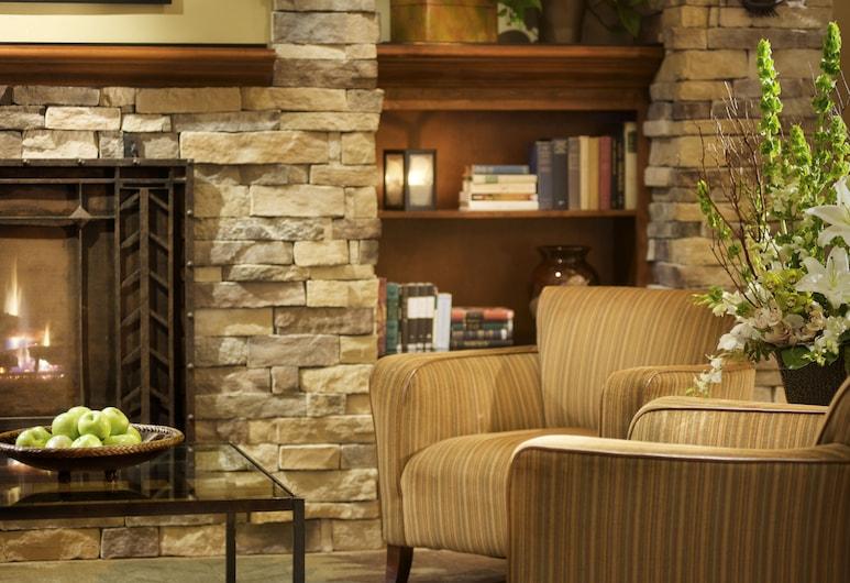 Larkspur Landing Hillsboro - An All-Suite Hotel, Hillsboro