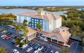 Picture of EVEN Hotel Sarasota-Lakewood Ranch in Sarasota