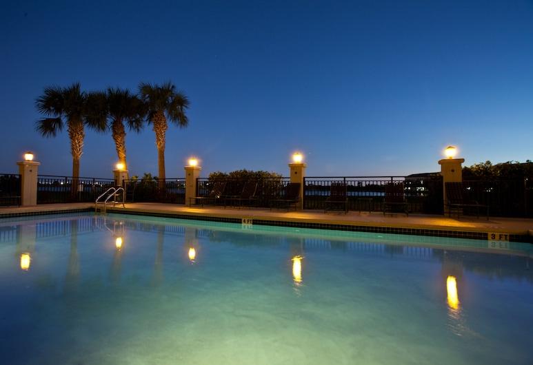 EVEN Hotel Sarasota-Lakewood Ranch, Sarasota, Pool