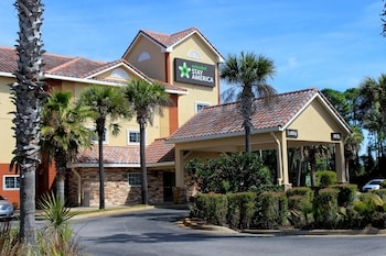 Picture of Extended Stay America Destin - US 98 - Emerald Coast Pkwy in Destin