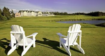 Picture of Rodd Crowbush Golf & Beach Resort in Morell
