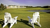 Nuotrauka: Rodd Crowbush Golf & Beach Resort, Morell