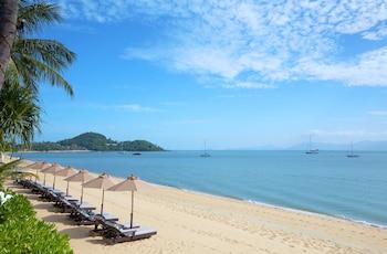Foto del Bo Phut Resort & Spa en Koh Samui