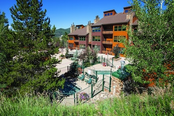 Foto del Kutuk Condominiums by Steamboat Resorts en Steamboat Springs