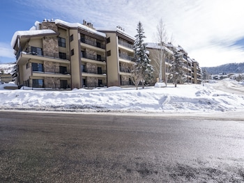 Gambar La Casa on the Mounain by Steamboat Resorts di Steamboat Springs