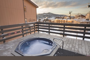 Picture of Ski Inn Condominiums by Steamboat Resorts in Steamboat Springs