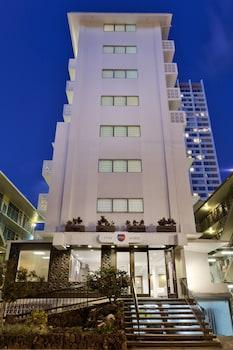 Picture of Stay Hotel Waikiki in Honolulu