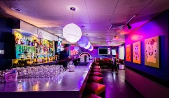 호놀룰루의 스테이 호텔 와이키키 사진