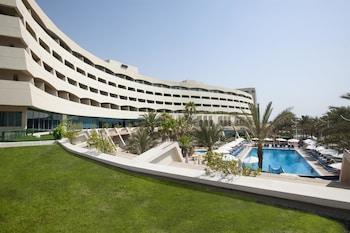 صورة فندق أوكسيدينتال الشارقة جراند في الشارقة