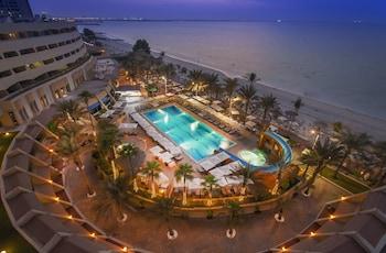 Fotografia hotela (Occidental Sharjah Grand) v meste Sharjah